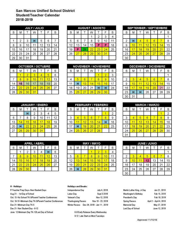 Japanese School Year Calendar : School calendar japan カレンダー を無料でダウンロードできます